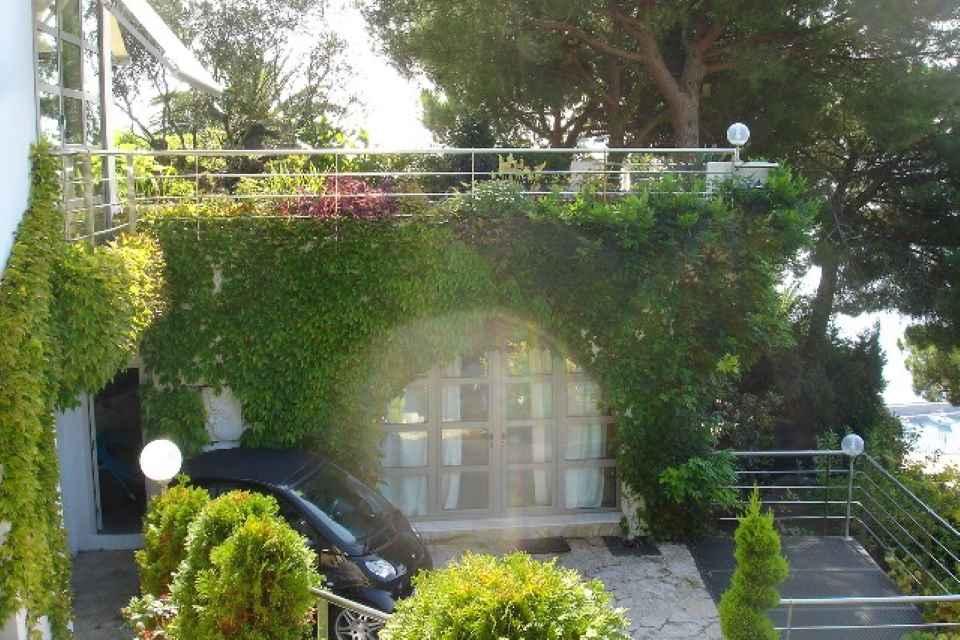 Venta de casa en Blanes, Costa Brava (9).JPG